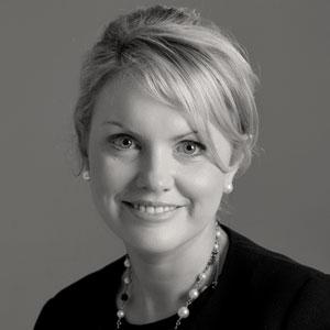 Janice Brady